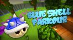 BlueShell-Parkour-Map