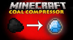 Coal-to-Diamond-Compressor-Mod