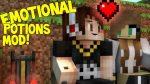 Emotional-Potions-Mod