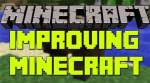 Improving-Minecraft-Mod