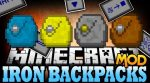 Iron-Backpacks-Mod