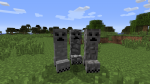Material-Creepers-Mod-1