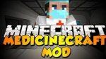 MedicineCraft-Mod