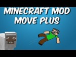 Move-Plus-Mod