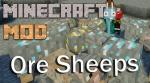 Ore-Sheep-Mod
