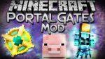 Portal-Gates-2-Mod