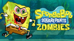 SpongeBob-SquarePants-Mod
