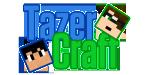 TazerCraft-Mod