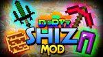 The-Derpy-Shiz-Mod