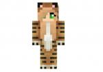 Tiger-onsie-girl-skin