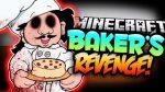 Bakers-Revenge-Map
