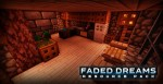 Faded-dreams-resource-pack-150x77