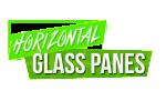 Horizontal-Glass-Panes-Mod