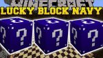 Lucky-Block-Midnight-Blue-Mod