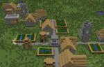 Minecraft-1.8.2
