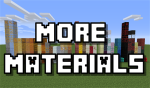 More-materials-mod-by-localtoast