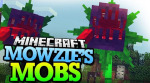 Mowzies-Mobs-Mod