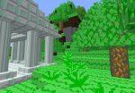 Nostalgia-emulation-system-resource-pack