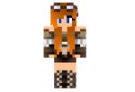 Redhead-steapunk-girl-skin