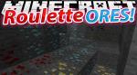 Roulette-Ores-Mod