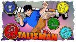 Talismans-2-Mod