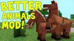 Better-Breeds-Mod