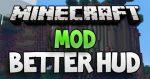 Better-Horse-Hud-Mod
