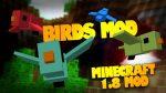 Birds-mod-by-silvercatcher