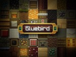 Bluebird-official-continuation-resource-pack-150x112
