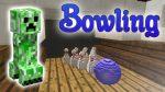 Bowling-Map