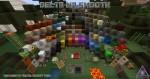 Deltacraft-resource-pack-150x79