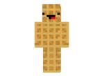 Derp-waffle-man-skin