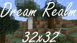 Dream-realm-resource-pack-150x84