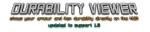 Durability-Viewer-Mod
