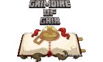 Grimoire-of-Gaia-3-Mod