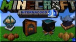 Intermacgod-realistic-3d-resource-pack-150x84