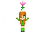 Mini-flower-girl-skin
