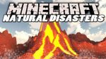 Natural-Disasters-Reborn-Mod
