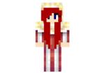 Popcorn-onesie-skin