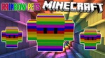 Rainbow-Pet-Mod