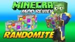 Randomite-Mod-150x84