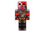 Sir-crimson-skin