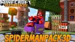 Spiderman-3d-resource-pack-150x84