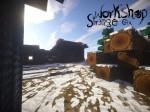 Strange-workshop-resource-pack-150x112