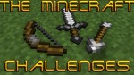 The-Minecraft-Challenges-Mod