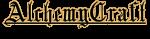 Alchemycraft-mod-by-dr_schnauzer-150x39
