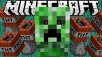Creeper-Awareness-Mod