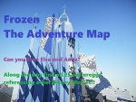 Disney-frozen-adventure-map