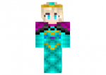Elsa-coronation-dress-skin