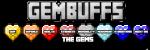 Gem-Buffs-Mod